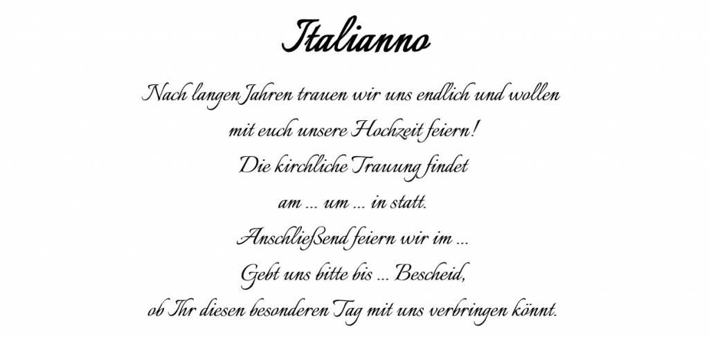 Italianno