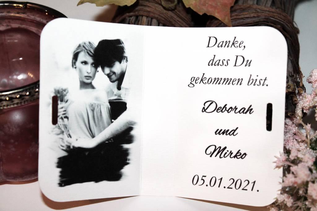 Gastgeschenk mini Gedenkbuch 004