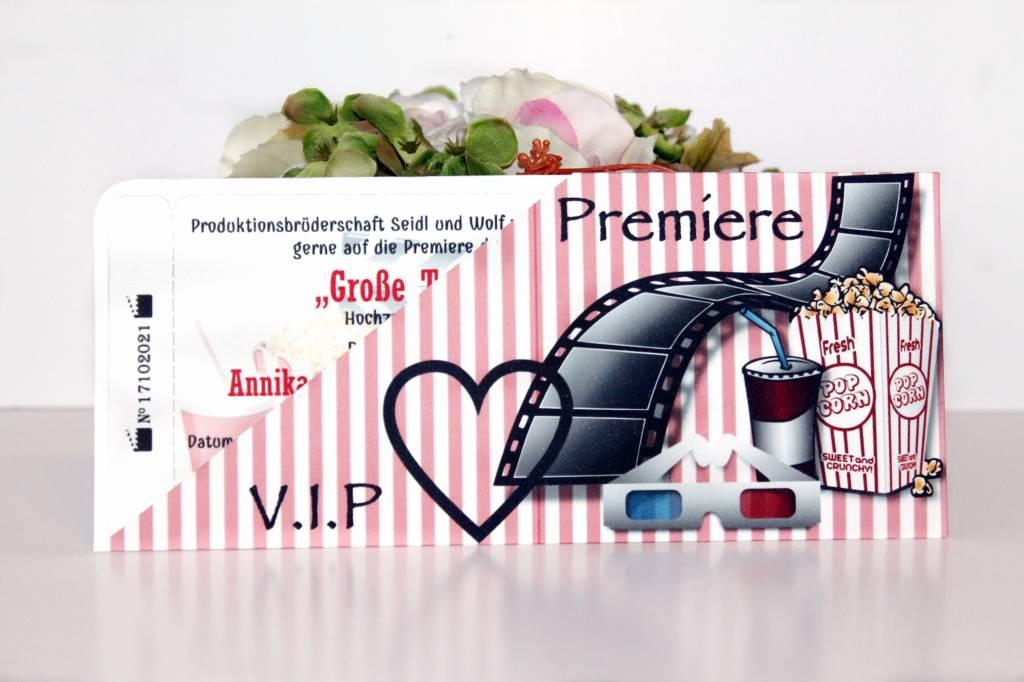kino ticket hochzeitseinladung 001