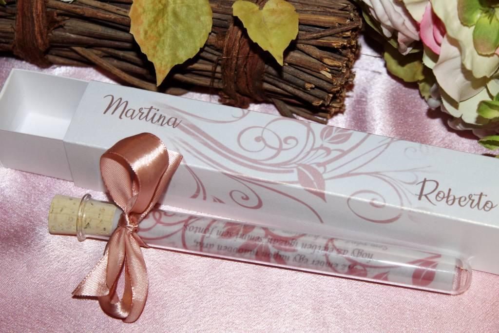 rose gold hochzeitseinladung box 002
