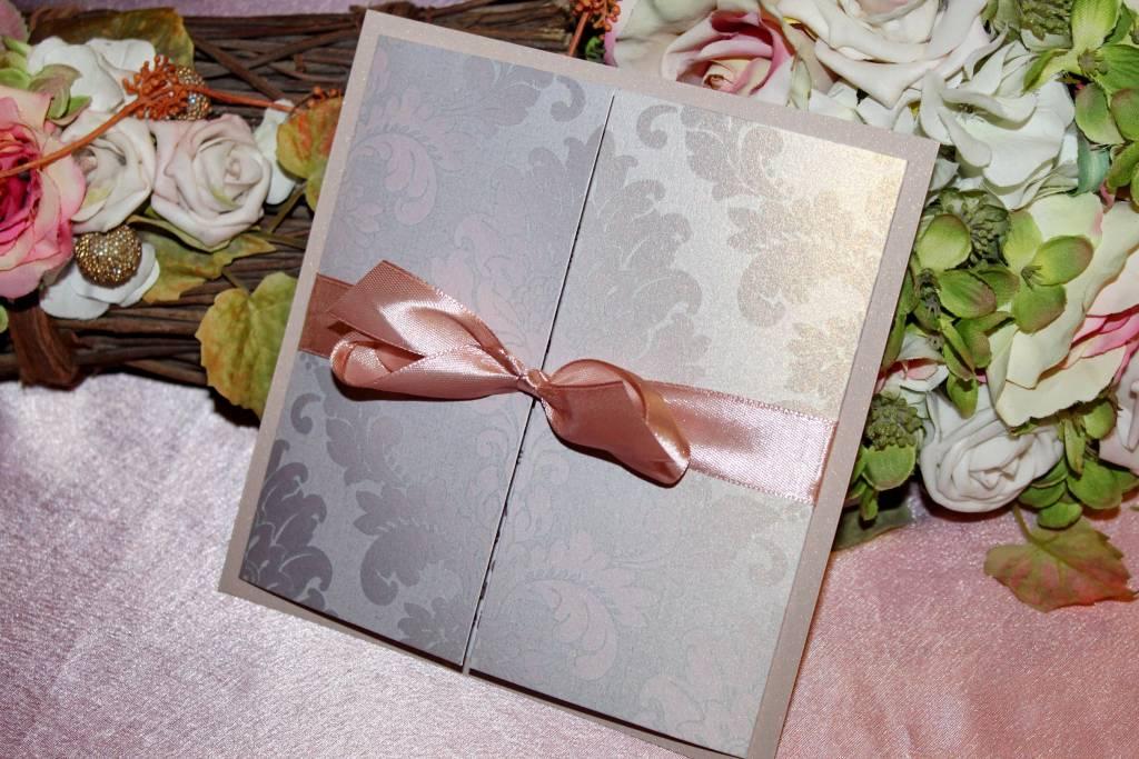 rose gold hochzeitseinladung fenster format 001