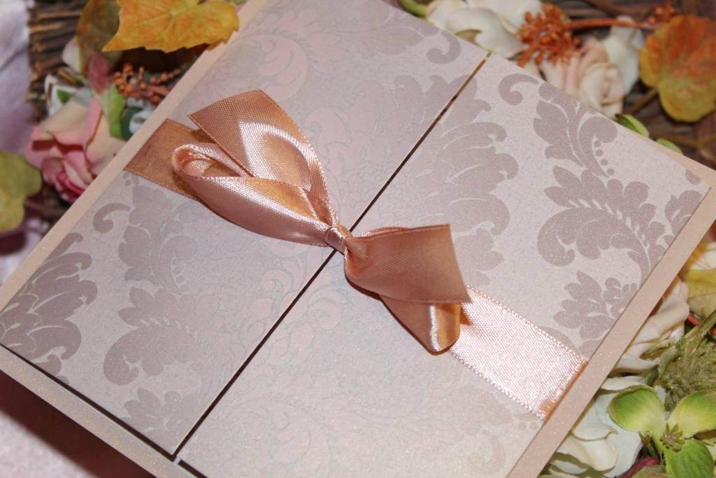 rose gold hochzeitseinladung fenster format 002