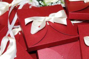 hochzeitseinladungsbox mit abgerundeten deckel 012