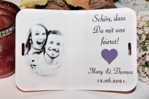 Gastgeschenk mini Gedenkbuch 002