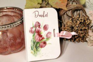 Gastgeschenk mini Gedenkbuch 003